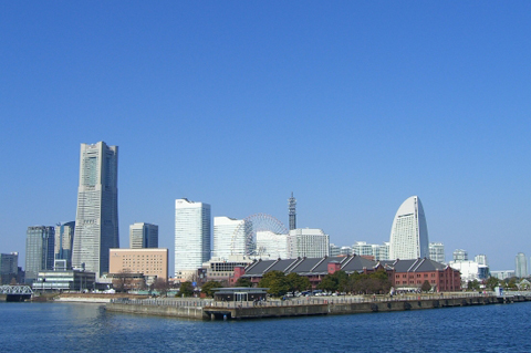 明治天皇 三和建設静岡 地域密着 土地に強い
